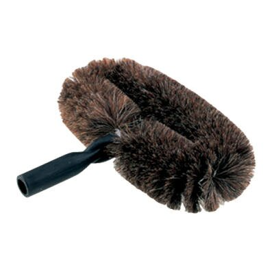 StarDuster Wall Brush Duster