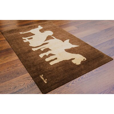 Doortex Dog Mat