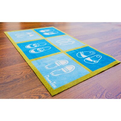 Doortex Kitchen Doormat