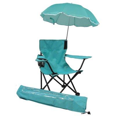 Annette Beach Kids Chair with Shoulder Bag ZMIE3287 39866579