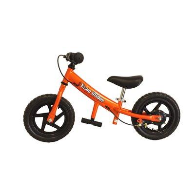 Glide Bikes Boy's 12