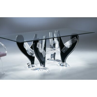 Snake Dining Table