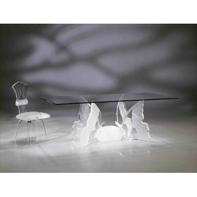 Butterfly II Dining Table