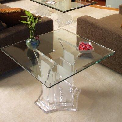 Curvology Coffee Table