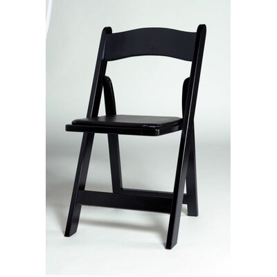European Wood Side Chair (Set of 4)