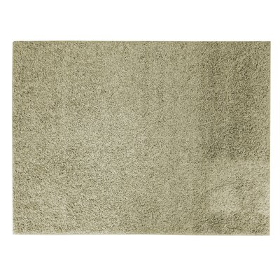 Sherman Mist Area Rug Rug Size: Rectangle 5 x 7