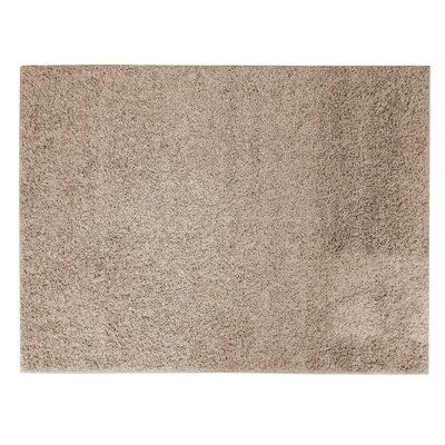Sherman Smoked Oyster Area Rug Rug Size: Rectangle 5 x 7