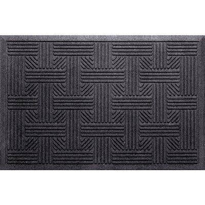 TireTuff Doormat