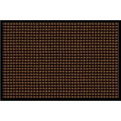 Prestige Doormat