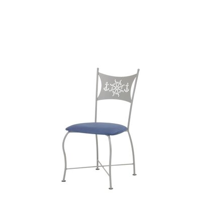 Low Price Trica Art I Side Chair
