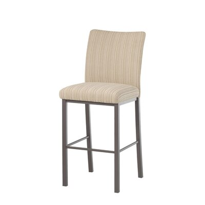 Rent Biscaro Bar Stool...