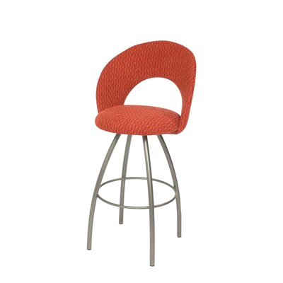 No credit check financing Biscotti Bar Stool...