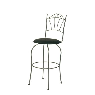 Easy financing Florence Bar Stool...