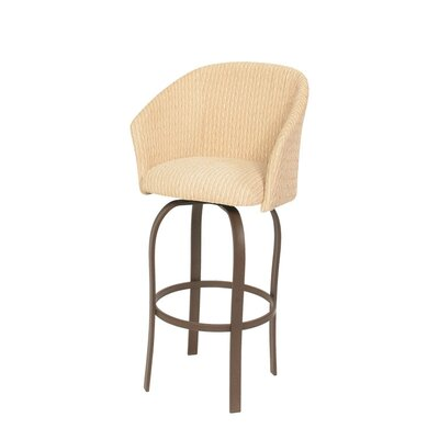 Easy financing Gelato Bar Stool...