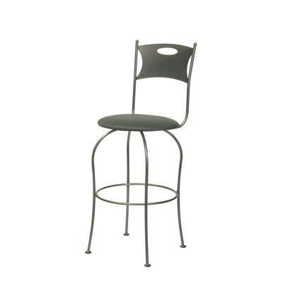 Lease to own Harvey Bar Stool...