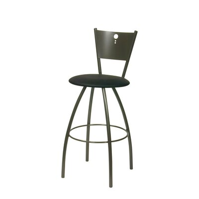No credit financing Tiptop Bar Stool...
