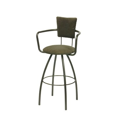 In store financing Zip Bar Stool...