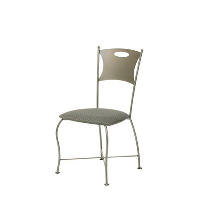 Low Price Trica Harvey Side Chair