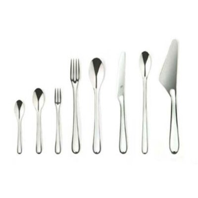 Open Air Flatware Collection-open Air Coffee Spoon