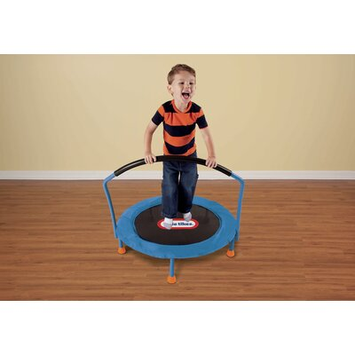 Little Tikes 3' Trampoline at Sears.com