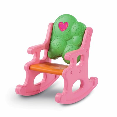 Awesome Little Tikes Toys Bikes And More Cool Baby And Kids Stuff Gmtry Best Dining Table And Chair Ideas Images Gmtryco