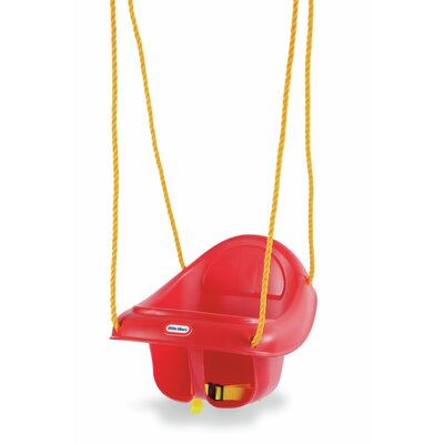 Little Tikes Toys Bikes And More Cool Baby And Kids Stuff