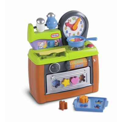 little tikes toys, bikes and more - cool baby and kids stuff
