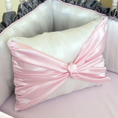 Sophia Boudoir Pillow