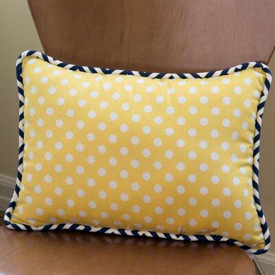 Sam Boudoir Pillow