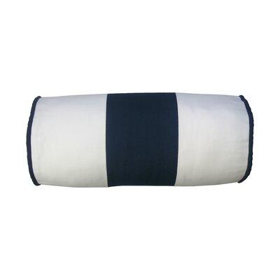 Luke Neckrol Bolster Pillow