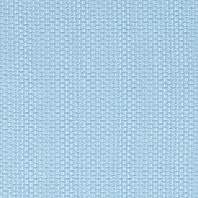 Jake Little Pique Fabric By The Yard Color: Blue