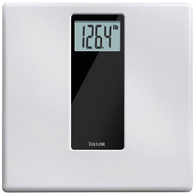 Digital Bath Scale TAP73584012G
