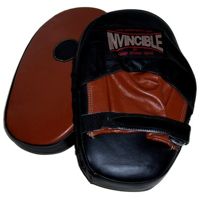 In store financing Invincible Pro Classic Mitts...