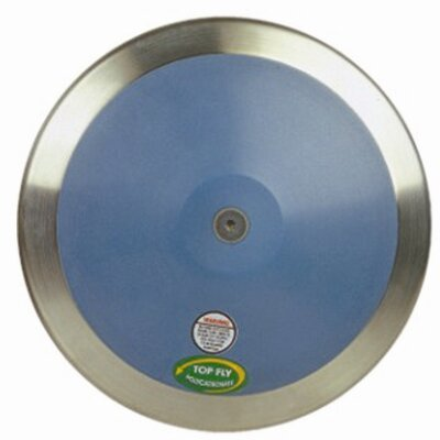 Top Fly Discus