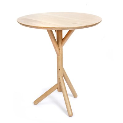 Stok End Table (Set of 2)