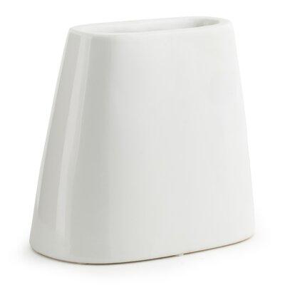 Ceramic Umbrella Stand (Set of 4) UM14
