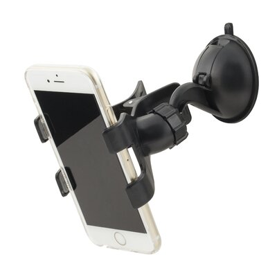 Windshield Phone Holder (Set of 12)