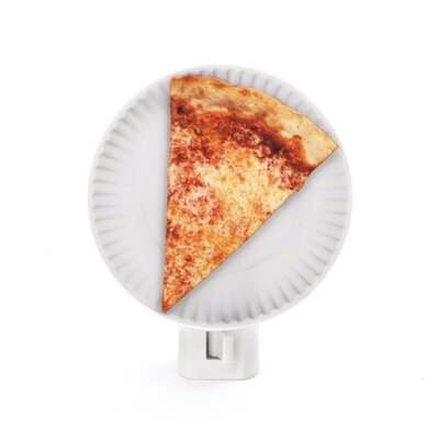 Pizza Night Light (Set of 12)