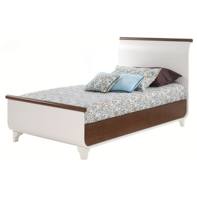 Hokku Designs Kids Bedroom Sets Sale | AllModern