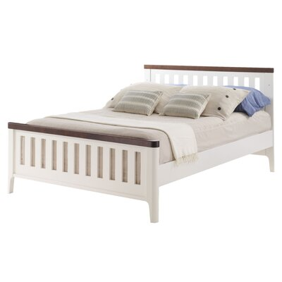 Lease to own Piccolo Slat Bedroom Collection...