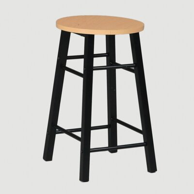 Studio Desk Bar Stool