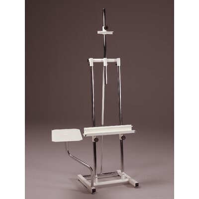 Pictures details easel waterproof television for Martin metal designs