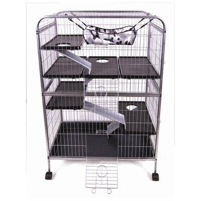 Living Room Series Ferret Cage