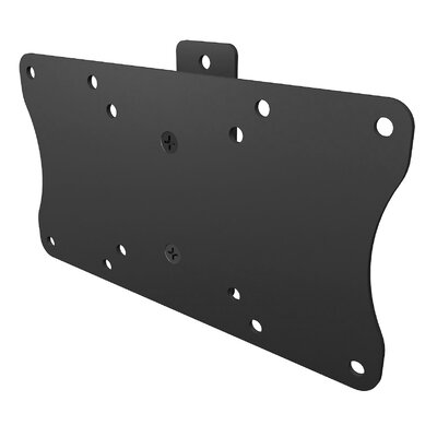 Fixed/Tilt Wall Mount for 10 - 30 Flat Panel Screens