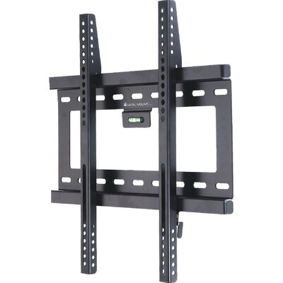 Fixed Mount 22-47 Flat Panel Screens