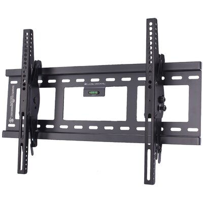 Universal Wall Mount for 37-100 Flat Panel Screens