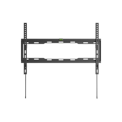 Double Stud Fixed Wall Mount for 37-90 Flat Panel Screens