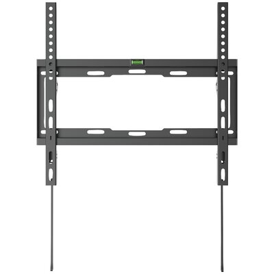 Fixed Wall Mount for 32-55 Flat Panel Screens