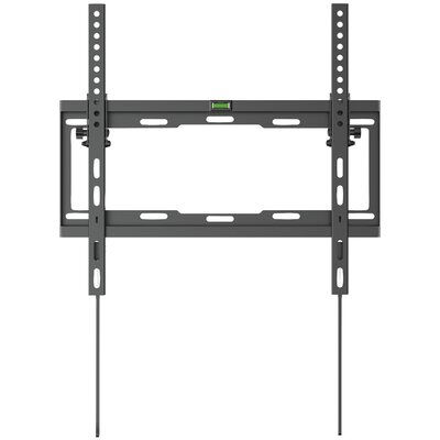 Tilt Wall Mount for 32-55 Flat Panel Screens