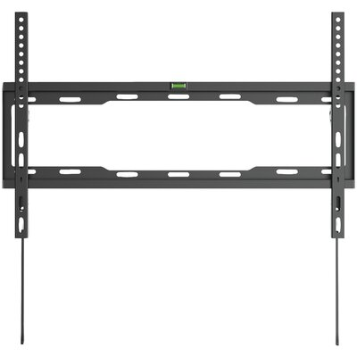 Fixed Wall Mount for 37-90 Flat Panel Screens